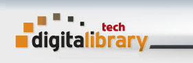 Techweb Digital Library