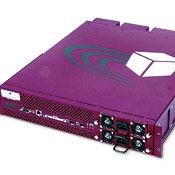 CryptoStor SAN VPN appliance reduces latency