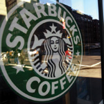 After-hours deliveries would let Starbucks employees stay focused on customers.