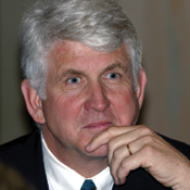 Ethernet will help to bring about the video Internet, inventor Metcalfe says.