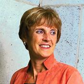 Northwestern Mutual CIO Barbara Piehler
