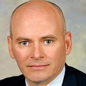 Cibersites plans to open six development centers across the country, says Tim Boehm, president of Cibersites