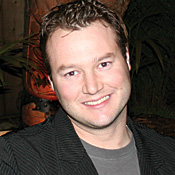 Johnson helped doctors start working online