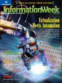 InformationWeek Supplement - June 22, 2009