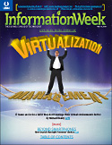 InformationWeek Green - February 15, 2010
