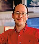Bill Berhahl
