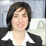 Jane Aboyoun