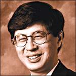 Dr. Paul Tang,