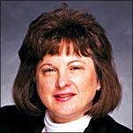 Karen Settle