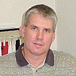 Dave Ennen