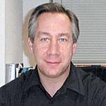 Mike Atkin