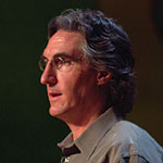 DOUG BURGUM PHOTO