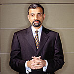 VIVEK RANADIVE PHOTO