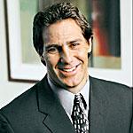 Documentum CEO Dave DeWalt