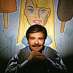 Mattel's CIO, Joe Eckroth
