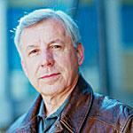 Ed Wojciechowski -- Photo by Bob Stefko