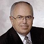 Joe McInerney