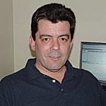 David Adams, business-integration manager at Hasbro
