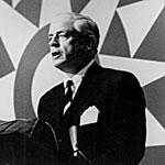 Thomas Watson Jr.