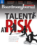 Boardroom Journal - May 2010