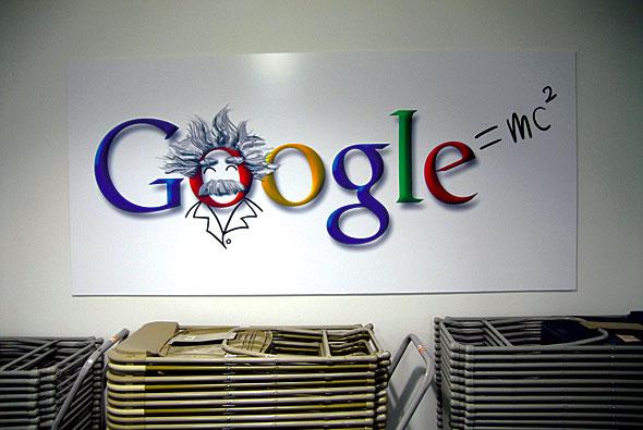 صور شركه غوغل 126IDgoogle_einsign_