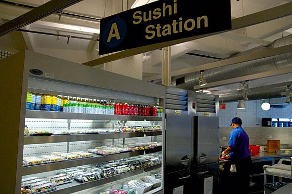 بيئــــــة google لايفوتــــكـ 126IDgoogle_sushi_fu
