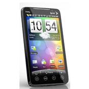 HTC EVO 4G Smartphone