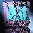 55164_chainedcomputer.jpg