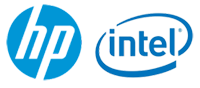 Hp/Intel