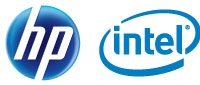 HP/Intel