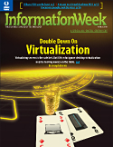 VDI supplement - June 2010