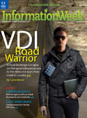 VDI supplement - August 2010