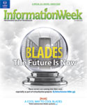 Blade Supplement - October 2010
