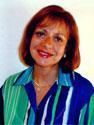 Brenda Castiel