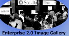 image gallery Enteprise 2.0