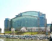 Gaylord National Hotel and Convention Center