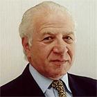 Donald Feinberg