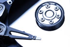 Price Optimization Software Helps Seagate Boost Profits