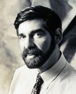 Jan Popkin