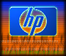 Investor Worry Over HP Has Peaked, Analysts Say