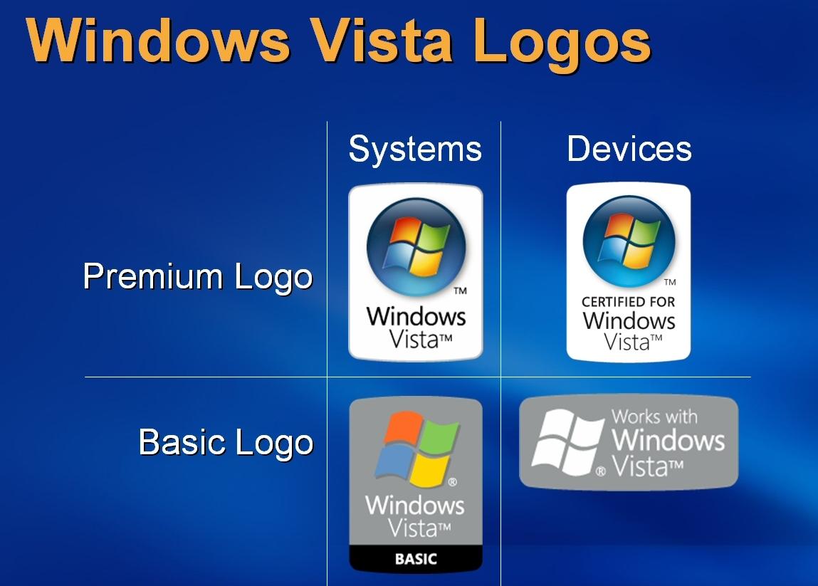 Creative docs. Net is now certified for windows vista creative.