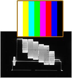 Vhs Signal Standards | RM.