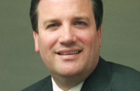 Brokerage Teams Tackle Reg NMS as Deadline Looms