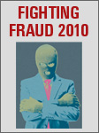 Fighting Fraud 2010