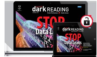 Informationweek Digital Issue - Big Data Wave