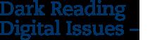 InformationWeek Digital Issues
