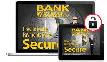 Bank System & Technology Digital Issue