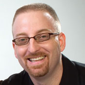 CISO Christofer Hoff worked with business-unit managers to set security priorities.